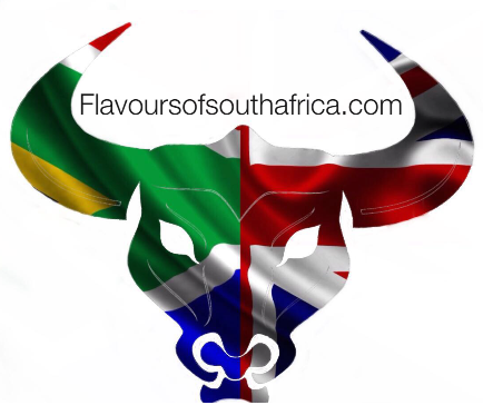 Flavours of South Africa